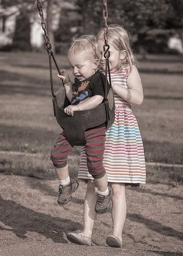 photo credit: Big Sister Helps via photopin (license)