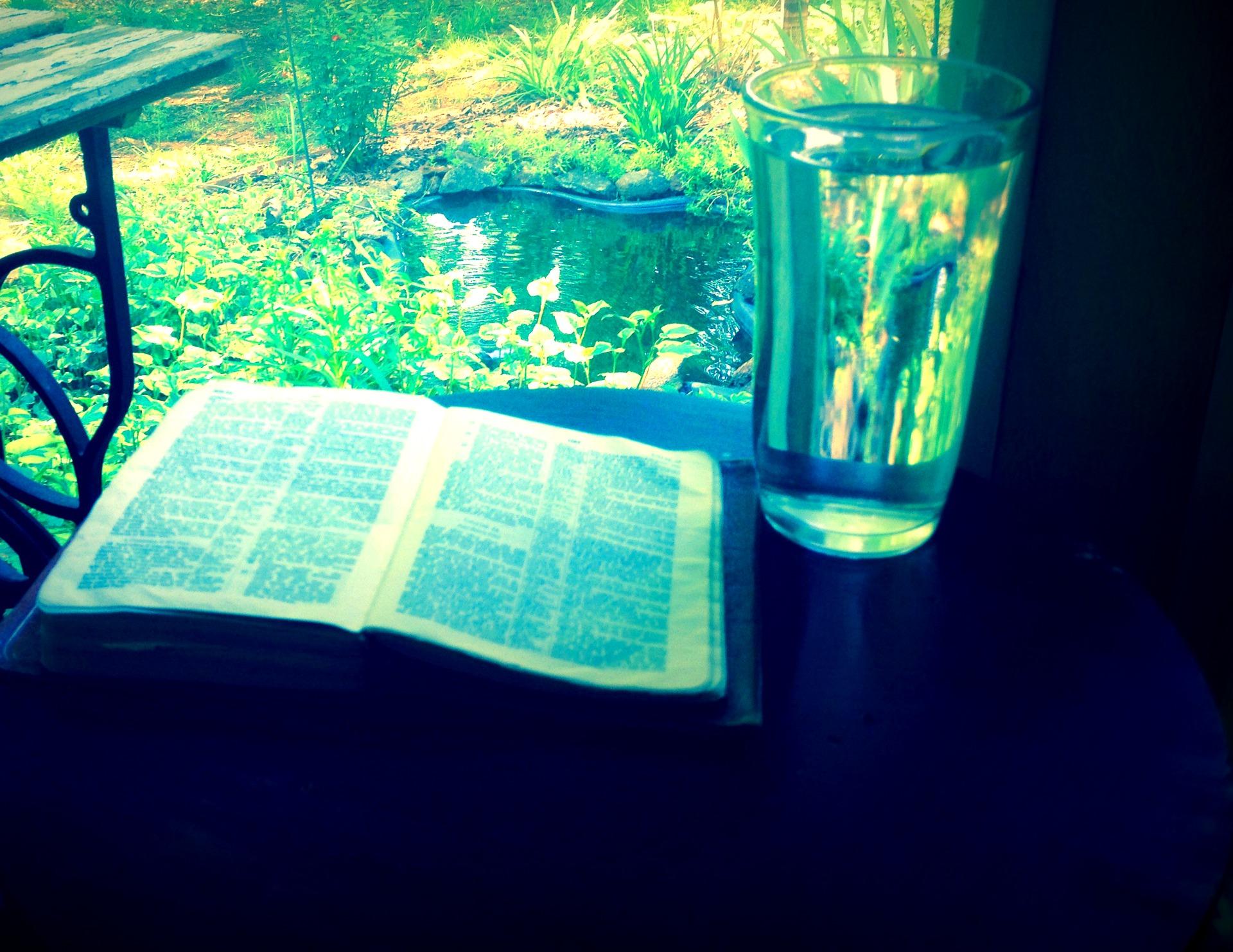 BibleHeader